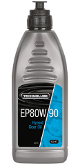 80w/90 Manual transmission oil available in 1 Litre, 5 Litre & 25 Litre